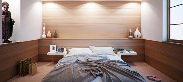 comment choisir sa couette page 5. Black Bedroom Furniture Sets. Home Design Ideas