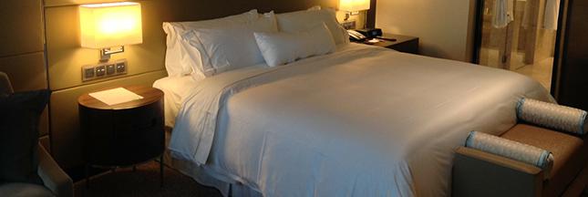 faites la sieste comme un pro trois conseils pour booster m moire et cr ativit. Black Bedroom Furniture Sets. Home Design Ideas
