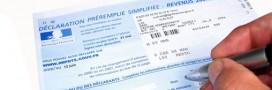 Les crédits d'impôt 2012 pour les économies d'énergie