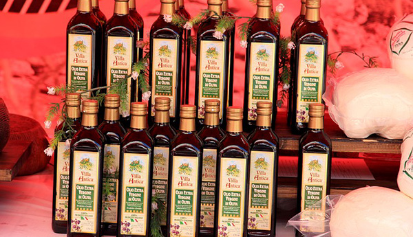 huile-d-olive-alimentaire-cuisine-italienne-alimentation-02