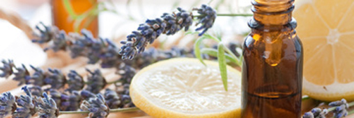5 huiles essentielles contre les virus