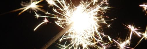 Combien de CO2 pour les sms de la nouvelle année?