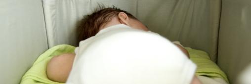 Le boom des couches hybrides pour bébé