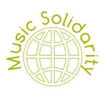 music-solidarity.jpg