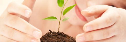 Naturopathie, la santé par l'éducation et le conseil – partie 1