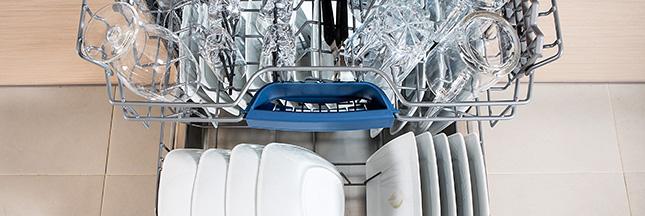 Lave vaisselle comment le choisir et l 39 utiliser - Lave vaisselle choisir ...