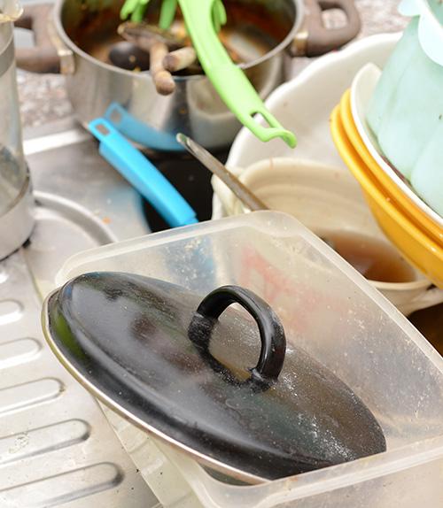 Lave vaisselle comment le choisir et l 39 utiliser for Lave vaisselle le plus economique