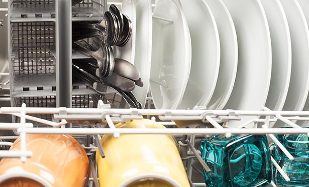 Lave vaisselle comment le choisir et l 39 utiliser page for Choisir un lave vaisselle