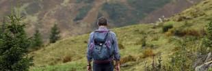 Le « slow travel » pour voyager mieux