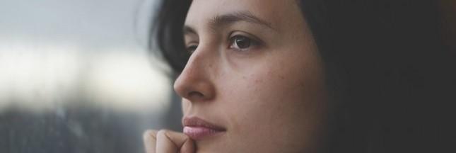 Prendre soin des zones fragiles du visage