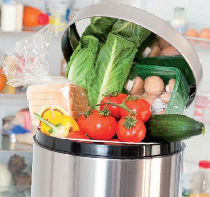 aliments-gaspillage