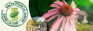 Plus de jardins dans votre ville, cela vous dit ?