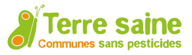 Semaine alternatives pesticides