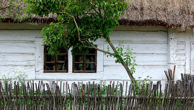 maison-en-bois-boiseries-exterieures-renover-02