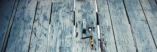 maison-en-bois-boiseries-exterieures-renover-03