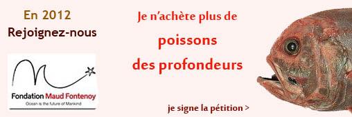 peche-profondeur.petition-copie.jpg