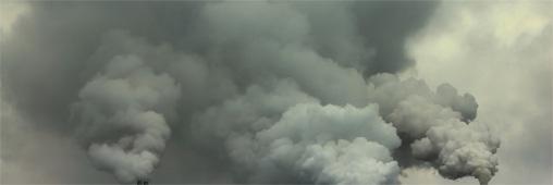 Menace majeure sur le climat, le charbon asiatique est-il plus dangereux que le nucléaire ?