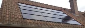 Investir dans le solaire est-il encore rentable ?