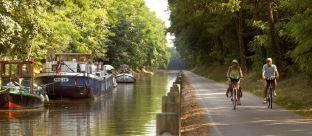 tourisme-fluvial-JPG