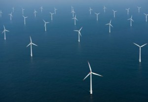 eoliennes-offshore-A