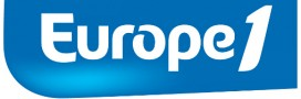 Europe 1 - La Question Environnement