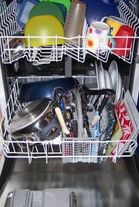 Prolonger la dur e de vie des appareils lectrom nagers page 3 - Duree de vie machine a laver ...