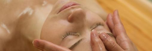 Ayurvedic massage, reconnaissance de la naturopathie