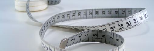 Bouchées Minceur : le nouveau réflexe bio anti-excès ?