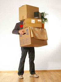 le nouveau service de livraison mondial relay. Black Bedroom Furniture Sets. Home Design Ideas