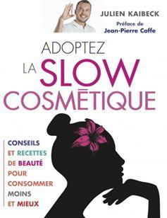 slow-cosmetique-livre