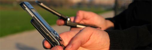 SilverShield, le bouclier anti-ondes pour smartphones