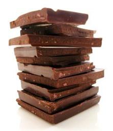 tour_chocolat