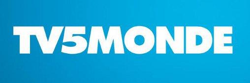 TV5 Monde - Coup de pouce pour la planète