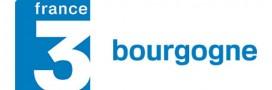 France 3 - Bourgogne