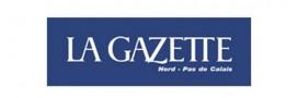 La Gazette du N-p-d-C
