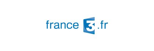 France 3 - C'est mieux le matin