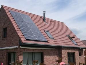 panneaux-solaires8
