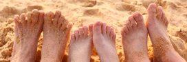 Liste des Pavillons Bleus 2017: choisissez des plages propres