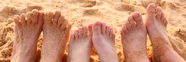 Liste des Pavillons Bleus 2017 : choisissez des plages propres