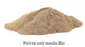 poivre-moulu-bio