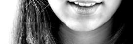 Des astuces naturelles contre la mauvaise haleine!