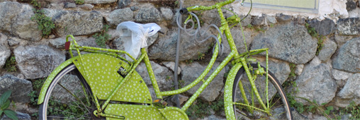 Tourisme vert. 5 bons plans pour cet été
