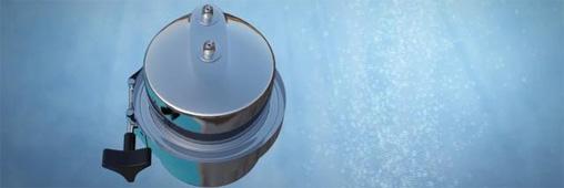 filtrer et purifier l 39 eau du robinet avec aquapure. Black Bedroom Furniture Sets. Home Design Ideas