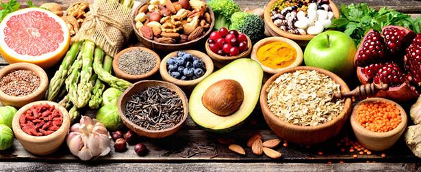pesticides fruits et légumes cancerigènes