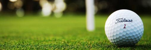 golf et environnement