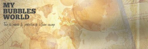 Eco-volontariat. Tour du monde pour défendre la cause animale