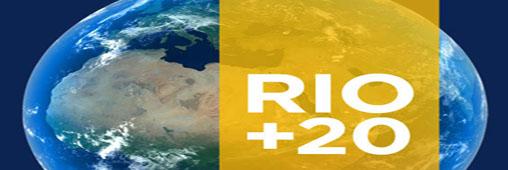 Rio+20, carton rouge à la communauté internationale