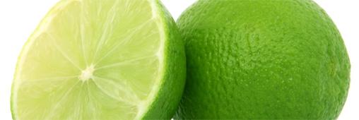 Tartare de lieu noir au citron vert et betterave crue