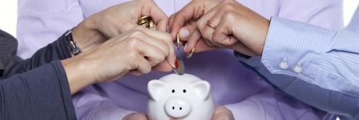 Le prêt solidaire entre particuliers, nouveau circuit économique