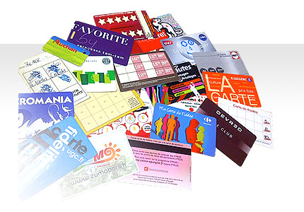 Regroupez vos cartes de fid lit dans votre t l phone - Carte de fidelite ikea ...
